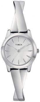 Timex TW2R98700 - zegarek damski