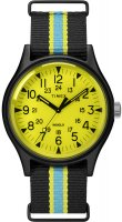 Zegarek męski Timex  mk1 TW2T25700 - duże 1