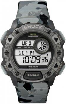Timex TW4B00600 - zegarek męski