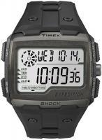 Zegarek męski Timex  expedition TW4B02500 - duże 1
