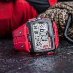 zegarek Timex TW4B03900 czarny Expedition
