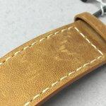 TW4B04400-POWYSTAWOWY - zegarek męski - duże 6
