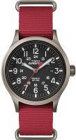 Zegarek męski Timex TW4B04500 - duże 1