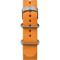 TW4B04600 - zegarek męski - duże 4