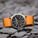 TW4B04600 - zegarek męski - duże 6