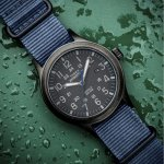 TW4B04800 - zegarek męski - duże 7
