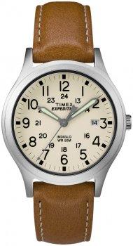 Timex TW4B11000 - zegarek męski