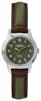 Zegarek damski Timex  expedition TW4B12000 - duże 1