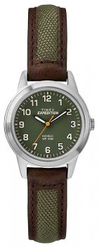 Timex TW4B12000 - zegarek damski