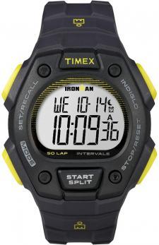 Timex TW5K86100 - zegarek damski