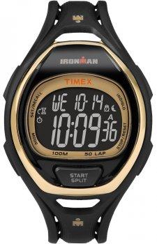 Timex TW5M06000 - zegarek damski