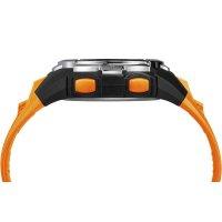Timex TW5M06800 zegarek męski Marathon