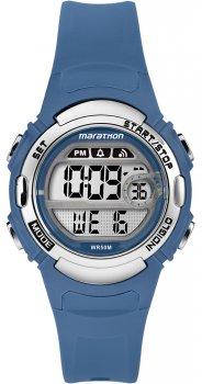 Timex TW5M14400 - zegarek damski