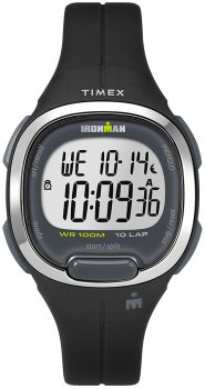 Timex TW5M19600 - zegarek damski
