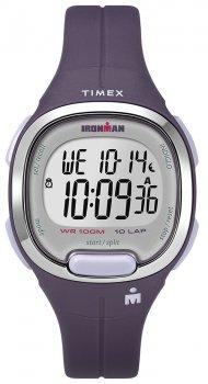 Timex TW5M19700 - zegarek damski