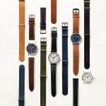 TWG012500 - zegarek męski - duże 12