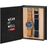 TWG012800 - zegarek męski - duże 4