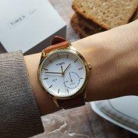 TWG013600 - zegarek damski - duże 5