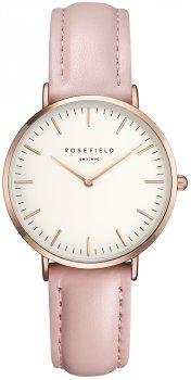 Rosefield TWPR-T58 - zegarek damski