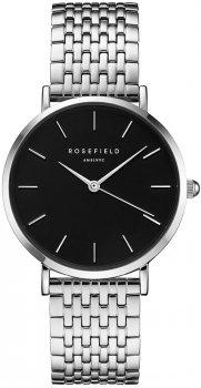Rosefield UEBS-U25 - zegarek damski