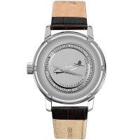 V.1.11.0.038.4 - zegarek męski - duże 4