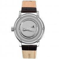 V.1.11.0.042.4 - zegarek męski - duże 7