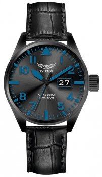 Aviator V.1.22.5.188.4 - zegarek męski
