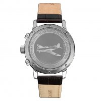 V.2.16.0.096.4 - zegarek męski - duże 4