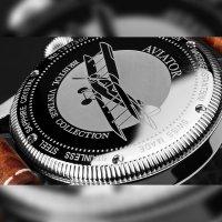 V.3.07.0.019.4 - zegarek męski - duże 4