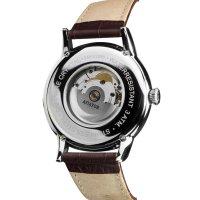 V.3.09.0.057.4 - zegarek męski - duże 4