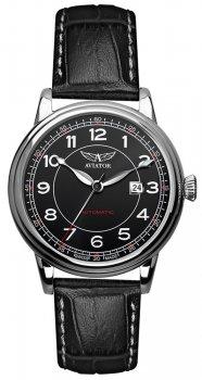 Aviator V.3.09.0.107.4 - zegarek męski