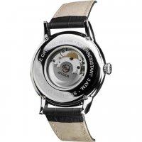 Zegarek męski Aviator  douglas V.3.09.0.107.4 - duże 2