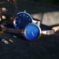 V129LVLMV - zegarek damski - duże 7