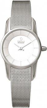 Obaku Denmark V130LCIMC - zegarek damski