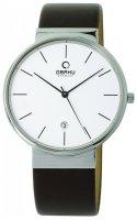 Zegarek damski Obaku Denmark  pasek V153GCIRN - duże 1