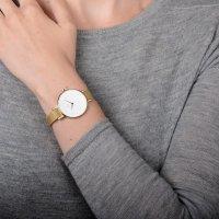 V158LEGIMG - zegarek damski - duże 5