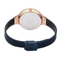 V173LXVLML - zegarek damski - duże 9