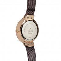 V177LEVNMN - zegarek damski - duże 8