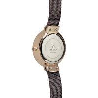 V177LEVNMN - zegarek damski - duże 7