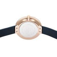 V185LXVLML - zegarek damski - duże 8