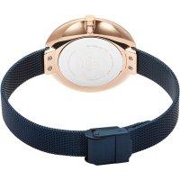 V185LXVLML - zegarek damski - duże 9