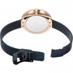 V185LXVLML - zegarek damski - duże 10
