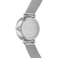 Obaku Denmark V186LXCWMC zegarek skandynawskie Slim