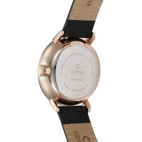 V190GDVWRB - zegarek męski - duże 5