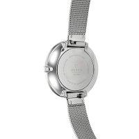 Obaku Denmark V195LXCIMC zegarek damski Slim
