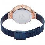 V201LDVLML - zegarek damski - duże 9