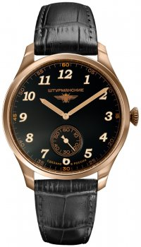 Sturmanskie VD78-6819424 - zegarek męski
