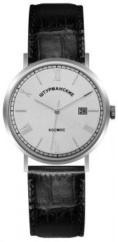Sturmanskie VJ21-3361856 - zegarek męski