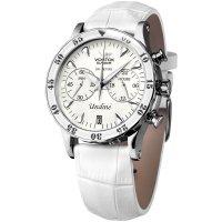 VK64-515A524 - zegarek damski - duże 4