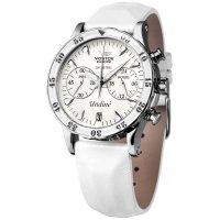VK64-515A524 - zegarek damski - duże 5